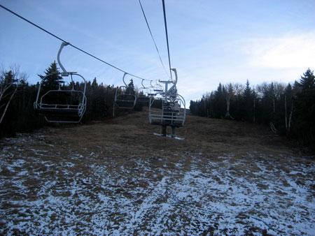 ski_no_snow